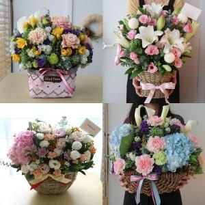 flower-gift-korea-fgk-choice-of-the-day-large-flower-basket