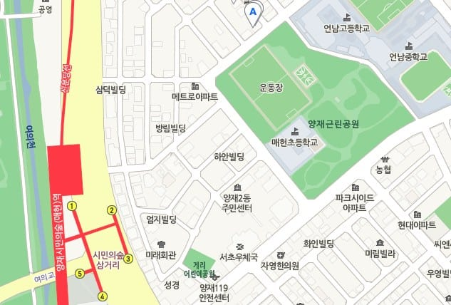 flower-shop-in-seoul-directions