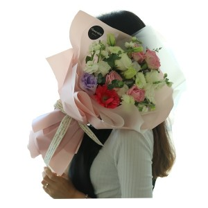 flower-gift-korea-bouquet-of-the-day-main