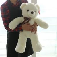 Teddy Bear Seoul