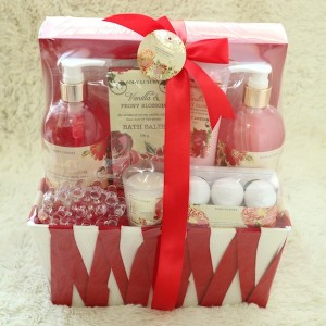 flower-gift-korea-bath-set-main