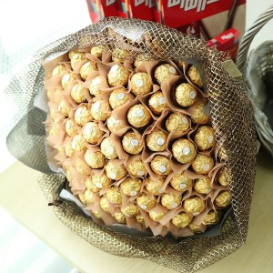 flower-gift-korea-chocolate-bouquet-100-c