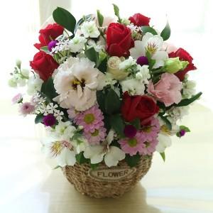 Flower Gift Korea Flower Delivery Korea
