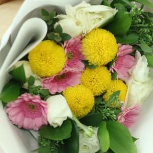 flower-shop-korea-hello-sunshine-flower-bouquet-2