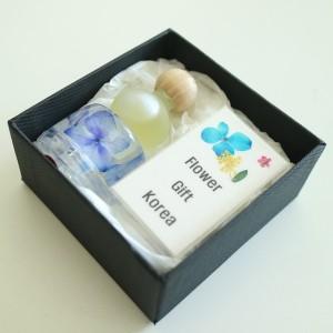 Flower Gift Korea Diffuser Gift Seoul