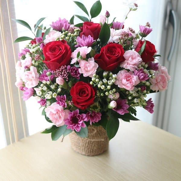 Love and respect flower gift korea 330 5 star reviews same day flower gift korea flower delivery negle