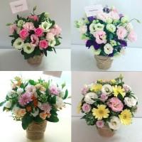 flower-gift-korea-flower-of-the-day-medium-delivery-update