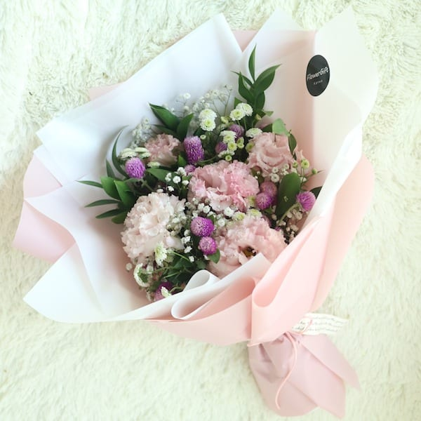 flower-gift-korea-a-pink-breeze-flower-main