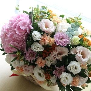 flower-gift-korea-bright-smile-1