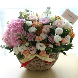 flower-gift-korea-bright-smile-main