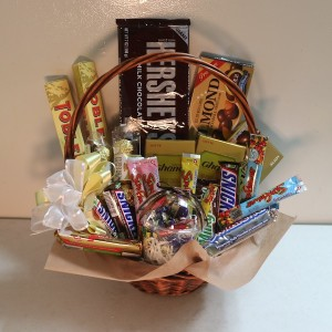 flower-gift-korea-chocolate-basket-a-main