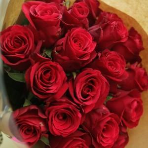 flower-gift-korea-rose-bouquet-3