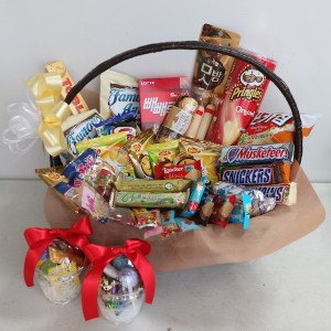 flower-gift-korea-snack-basket-b-main
