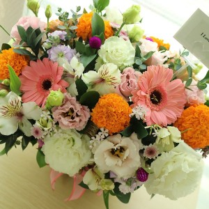 flower-gift-korea-a-walk-in-the-park-1