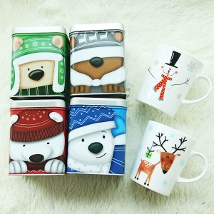 flower-shop-korea-coffee-mugs-and-hot-cocoa-gift-set-1