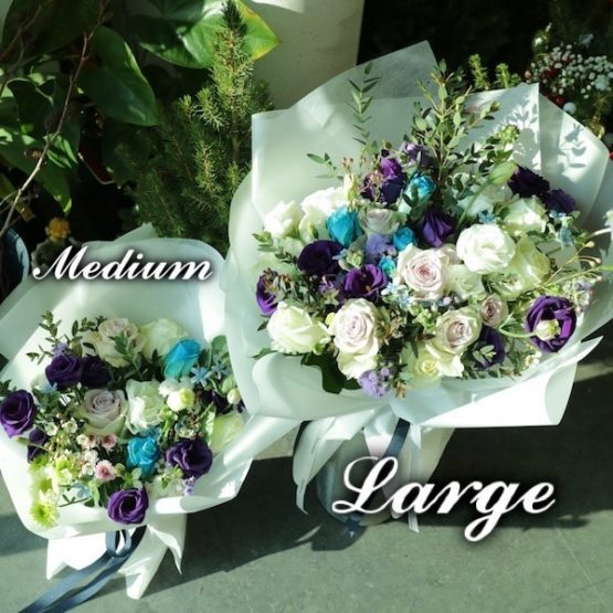 South Korea Flower Delivery and Gifts - Flower Gift Korea - 350+ 5 ...